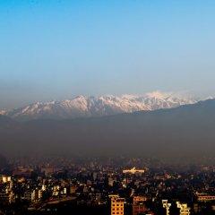 Отель Retreat Serviced Apartments Непал, Катманду - отзывы, цены и фото номеров - забронировать отель Retreat Serviced Apartments онлайн фото 3