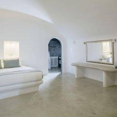 Отель Pegasus Suites & Spa комната для гостей фото 4