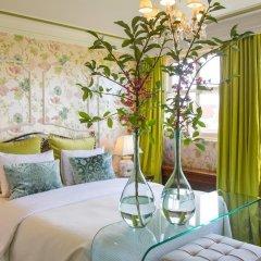 Отель Estheréa Нидерланды, Амстердам - 1 отзыв об отеле, цены и фото номеров - забронировать отель Estheréa онлайн комната для гостей фото 4
