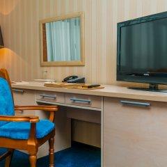 Гостиница Гостиничный комплекс King Hotel Astana Казахстан, Нур-Султан - 12 отзывов об отеле, цены и фото номеров - забронировать гостиницу Гостиничный комплекс King Hotel Astana онлайн фото 2
