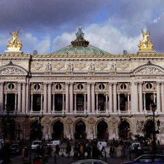 Отель Mercure Paris Montmartre Sacré Coeur фото 17