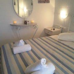 Отель Alexandra Греция, Агистри - отзывы, цены и фото номеров - забронировать отель Alexandra онлайн комната для гостей фото 3