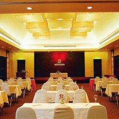 Отель Green Park Resort фото 2