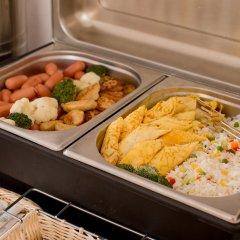 Гостиница Mackintosh Hotel Украина, Киев - отзывы, цены и фото номеров - забронировать гостиницу Mackintosh Hotel онлайн питание