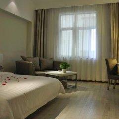 Mellow Orange Hotel комната для гостей фото 4