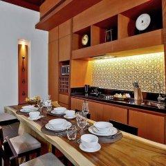 Отель Anantara Mai Khao Phuket Villas Таиланд, пляж Май Кхао - 1 отзыв об отеле, цены и фото номеров - забронировать отель Anantara Mai Khao Phuket Villas онлайн в номере