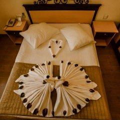 Vera Hotel Tassaray Турция, Ургуп - отзывы, цены и фото номеров - забронировать отель Vera Hotel Tassaray онлайн с домашними животными