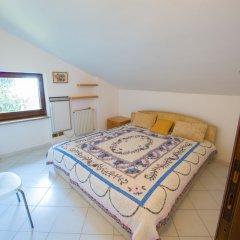 Отель Frascati Country House Италия, Гроттаферрата - отзывы, цены и фото номеров - забронировать отель Frascati Country House онлайн комната для гостей