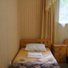 Отель Vereschaginskiy Guest House Сочи комната для гостей фото 3