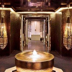 Отель Sofitel Casablanca Tour Blanche Марокко, Касабланка - отзывы, цены и фото номеров - забронировать отель Sofitel Casablanca Tour Blanche онлайн фото 2