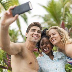 Отель Couples Negril All Inclusive фото 22