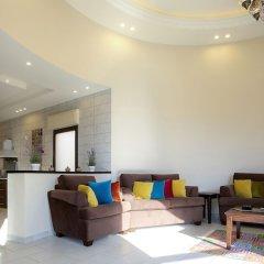 Отель Villa Naya Branch 5 Saray Иордания, Солт - отзывы, цены и фото номеров - забронировать отель Villa Naya Branch 5 Saray онлайн фото 2