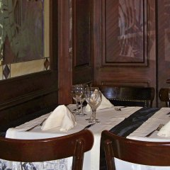Hotel Le Diwan Mgallery by Sofitel питание фото 3
