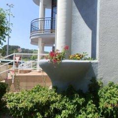 Отель Hostal Bonavista Испания, Бланес - 1 отзыв об отеле, цены и фото номеров - забронировать отель Hostal Bonavista онлайн фото 6