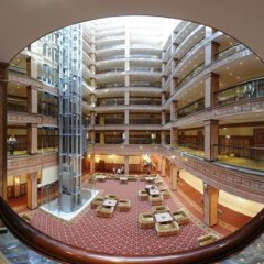 Royal Hotel Spa & Wellness фото 3
