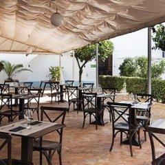 Отель Fontecruz Sevilla Seises Испания, Севилья - отзывы, цены и фото номеров - забронировать отель Fontecruz Sevilla Seises онлайн питание фото 2