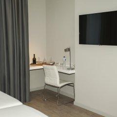 Отель Star Inn Lisbon Aeroporto Португалия, Лиссабон - 9 отзывов об отеле, цены и фото номеров - забронировать отель Star Inn Lisbon Aeroporto онлайн удобства в номере