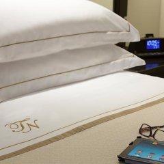 Terra Nova All Suite Hotel фото 10