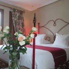 Отель Dar Chams Tanja Марокко, Танжер - отзывы, цены и фото номеров - забронировать отель Dar Chams Tanja онлайн комната для гостей фото 3