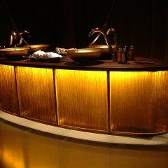 PortoBay Hotel Teatro спа фото 2