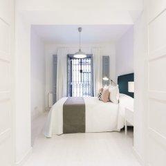 Отель Home Club Don Felipe комната для гостей фото 3