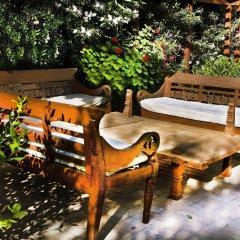 Отель Rastoni Греция, Эгина - отзывы, цены и фото номеров - забронировать отель Rastoni онлайн фото 10