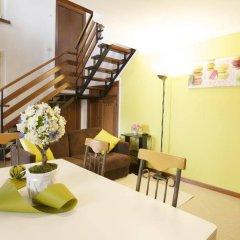 Отель Residenza Pesce D'oro Италия, Вербания - отзывы, цены и фото номеров - забронировать отель Residenza Pesce D'oro онлайн комната для гостей фото 4