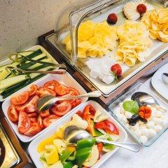 Отель Zenit Budapest Palace Венгрия, Будапешт - 4 отзыва об отеле, цены и фото номеров - забронировать отель Zenit Budapest Palace онлайн питание