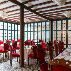 Bellini Hotel Венеция питание фото 2