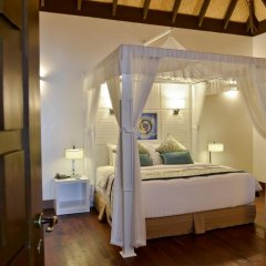 Отель Bandos Maldives Мальдивы, Бандос Айленд - 12 отзывов об отеле, цены и фото номеров - забронировать отель Bandos Maldives онлайн комната для гостей фото 5
