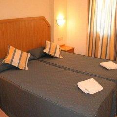 Hotel AR Roca Esmeralda & Spa комната для гостей фото 3