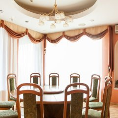 Гостиница Вояж в Санкт-Петербурге - забронировать гостиницу Вояж, цены и фото номеров Санкт-Петербург питание