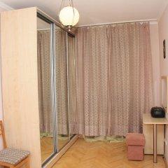 Апартаменты Apartment Kiev Standart ванная