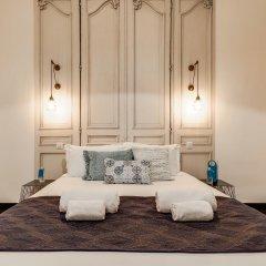 Отель Sweet Inn Rue D'Enghien комната для гостей