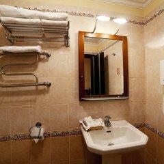 Бутик-отель Шенонсо ванная фото 3