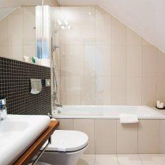 GEM Hotel ванная фото 2