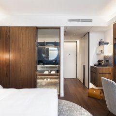 Athens Capital Center Hotel-MGallery Collection Афины фото 5