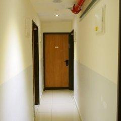 Отель Nahalat Yehuda Residence интерьер отеля фото 2
