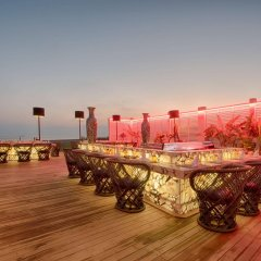 Отель Selectum Luxury Resort Belek фото 3