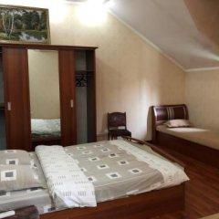 Отель Villa Rosa Samara Узбекистан, Ташкент - отзывы, цены и фото номеров - забронировать отель Villa Rosa Samara онлайн фото 2