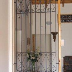 Haddad Guest House Израиль, Хайфа - отзывы, цены и фото номеров - забронировать отель Haddad Guest House онлайн интерьер отеля фото 2