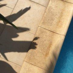 Отель Гостевой Дом Dar tal-Kaptan Boutique Maison Мальта, Гасри - отзывы, цены и фото номеров - забронировать отель Гостевой Дом Dar tal-Kaptan Boutique Maison онлайн сауна