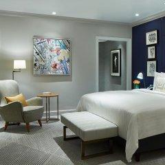 Отель London Marriott Hotel County Hall Великобритания, Лондон - 1 отзыв об отеле, цены и фото номеров - забронировать отель London Marriott Hotel County Hall онлайн комната для гостей фото 4