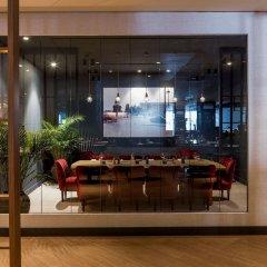 Отель Radisson Blu Royal Viking Hotel, Stockholm Швеция, Стокгольм - 7 отзывов об отеле, цены и фото номеров - забронировать отель Radisson Blu Royal Viking Hotel, Stockholm онлайн фото 8