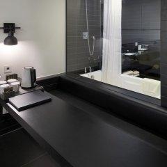 Отель Sotetsu Hotels The Splaisir Seoul Myeong-Dong ванная