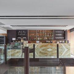 Отель Pietra Ratchadapisek Bangkok Таиланд, Бангкок - отзывы, цены и фото номеров - забронировать отель Pietra Ratchadapisek Bangkok онлайн развлечения