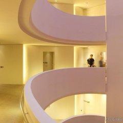 Hotel Cram интерьер отеля фото 2