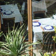 Отель Panorama Италия, Сиракуза - отзывы, цены и фото номеров - забронировать отель Panorama онлайн
