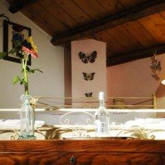 Отель La Casa sulla Collina d'Oro Пьяцца-Армерина помещение для мероприятий фото 2
