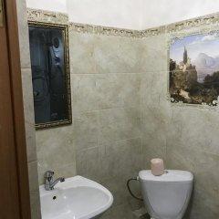 Гостиница Guest House Gorka ванная фото 2